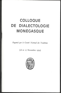 colloque-de-dialectologie-monegasque-1er-colloque