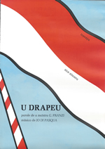 drapeau-monegasque